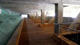 Mémorial de l'abolition de l'esclavage – Nantes (44)